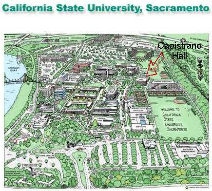 sac state map images reverse search